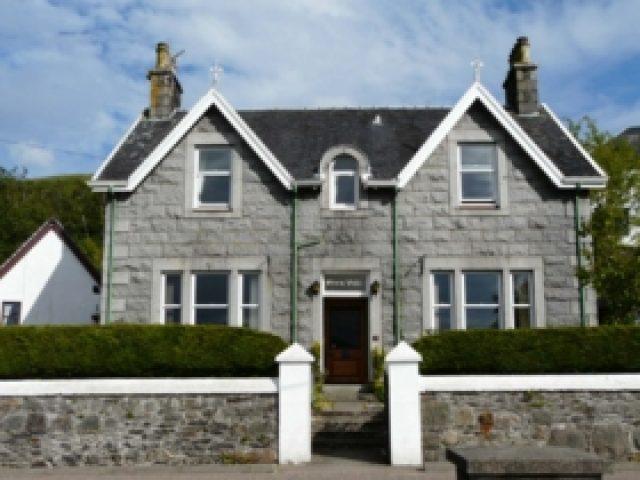 Fern Villa Guest House